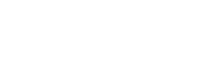 UBS Classic